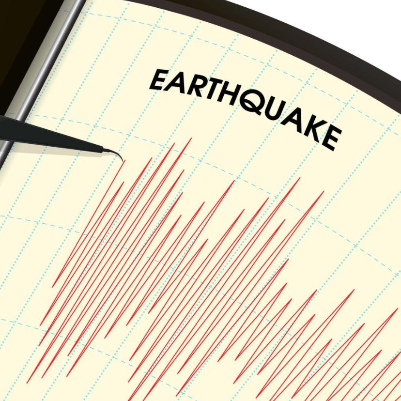 Gempa Bumi 4 3 Sr Di Kabupaten Donggala Hari Ini 15 September 2020 Cerah Id