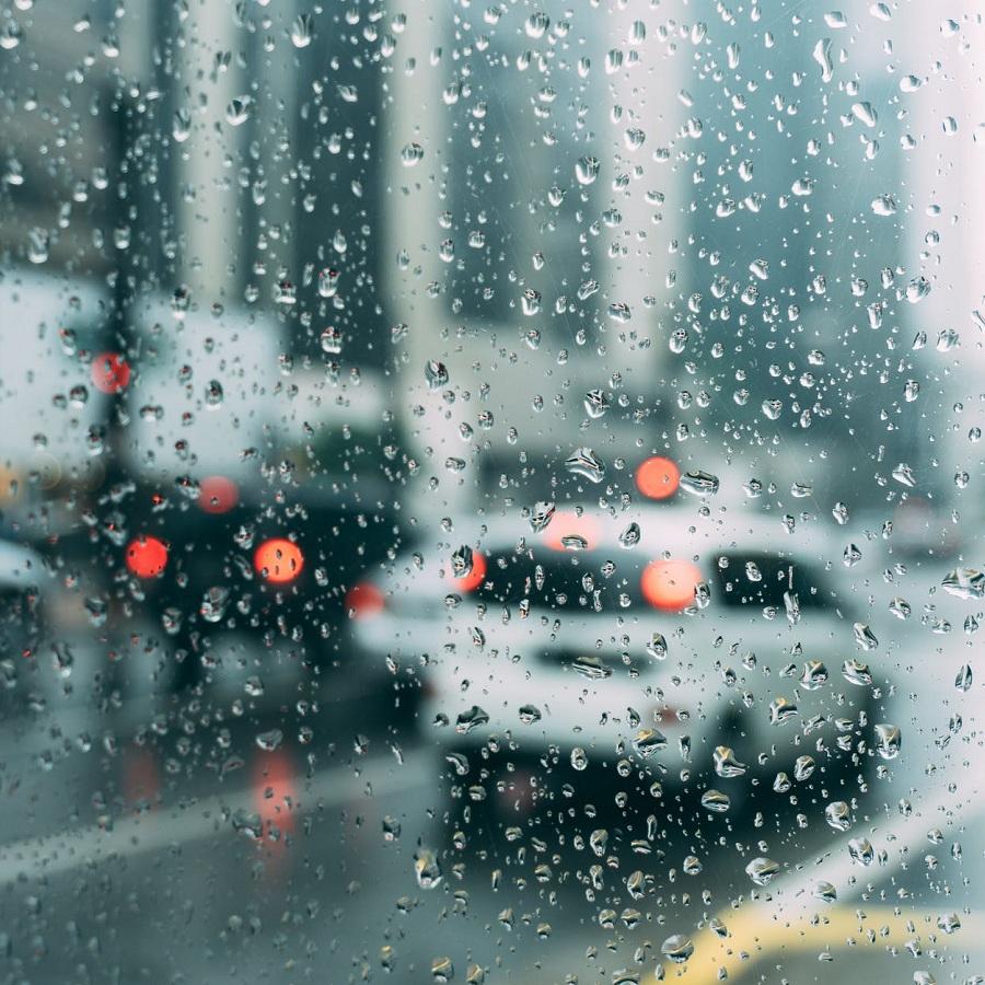 Prakiraan Cuaca di Indonesia Menurut BMKG dan Faktor Perubahannya