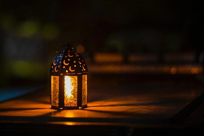 Jadwal Imsakiyah Ramadhan 2021 Kota Jakarta dan Sekitarnya