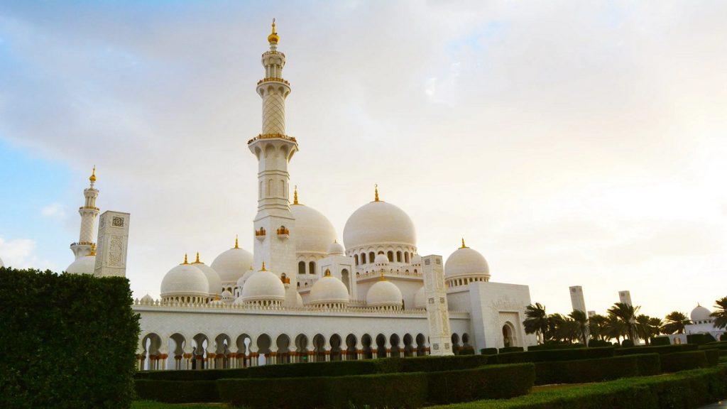 Jadwal Imsakiyah Ramadhan Kota Makassar dan Sekitarnya 1442 H